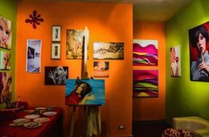 museo-latina-arte