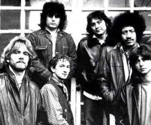 pino-daniele-1980