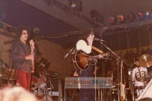 pino-daniele-concerto-latina-1982-a