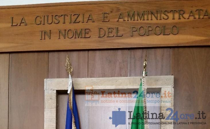 tribunale-latina-aula-2015