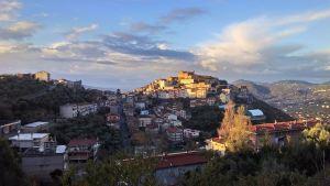 maenza-panoramica