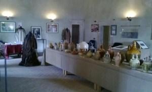 ceramiche-cambellotti-maenza