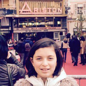 Erika_Ariston_Sanremo