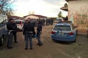 al-karama-polizia-controlli