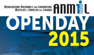 anmil-open-day-2015