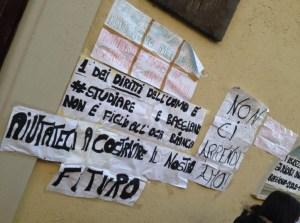 bassiano-scuola-manifestazione-5