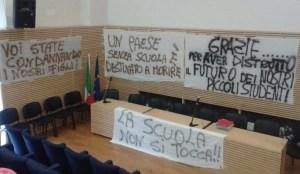 bassiano-scuola-manifestazione-8