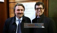 elezioni-ordine-avvocati-latina-2015-lauretti-lucchetti-2
