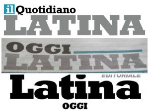 latina-oggi-quotidiano-testate