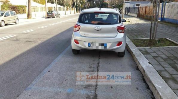 latina-parcometri-parcheggi-pagamento-5