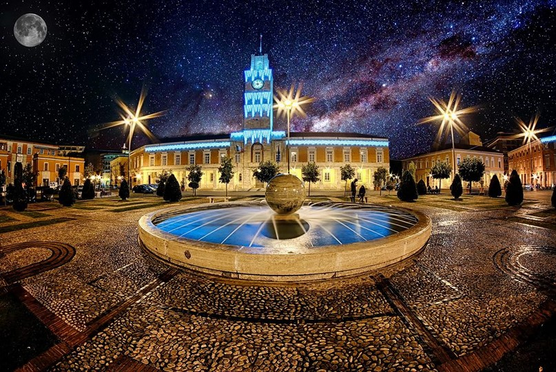 piazza-popolo-latina-ph-claudio-montefusco