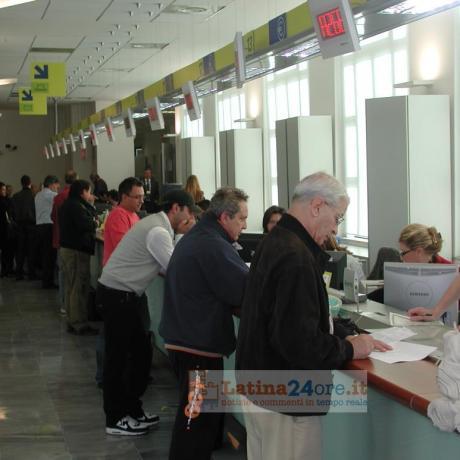 poste-centrali-latina-ufficio