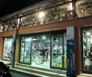 riccio-bici-latina
