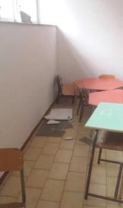 scuola-infanzia-piazza-moro-crollo
