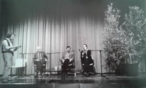sergio-mattarella-latina-1995