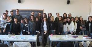 studenti-san-pellegrino-fondi