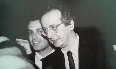 walter-veltroni-latina-1995
