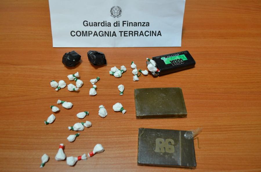 droga-sequestro-terracina-finanza