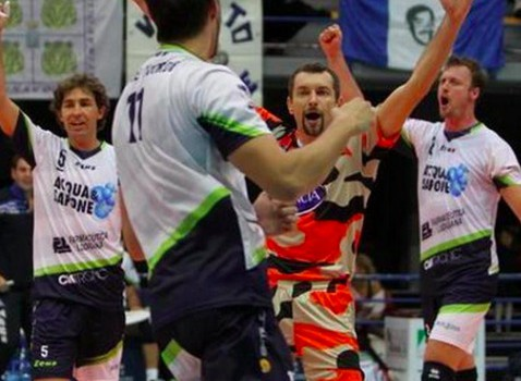 Top_Volley_Latina-478x350