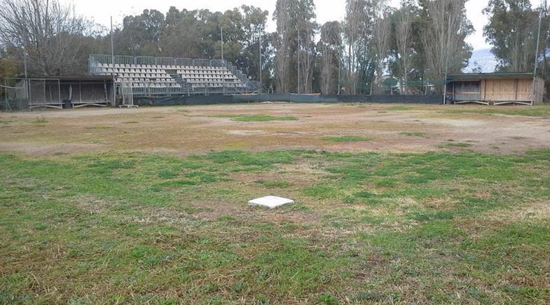 campo-baseball-latina-2