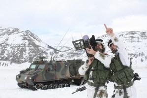esercitazione-militari-sforzesca-sabaudia-2
