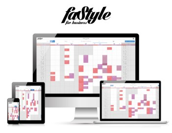 faStyle 1