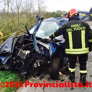 incidente-pontina-latina-12marzo2015