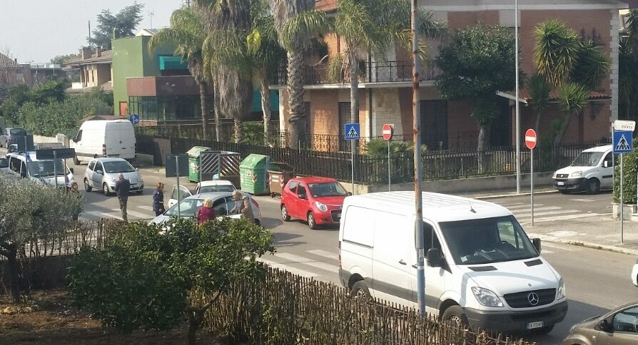 incidente-via-milano-torino-latina24ore