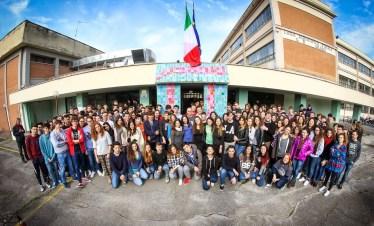 liceo-grassi-latina-studenti-2015