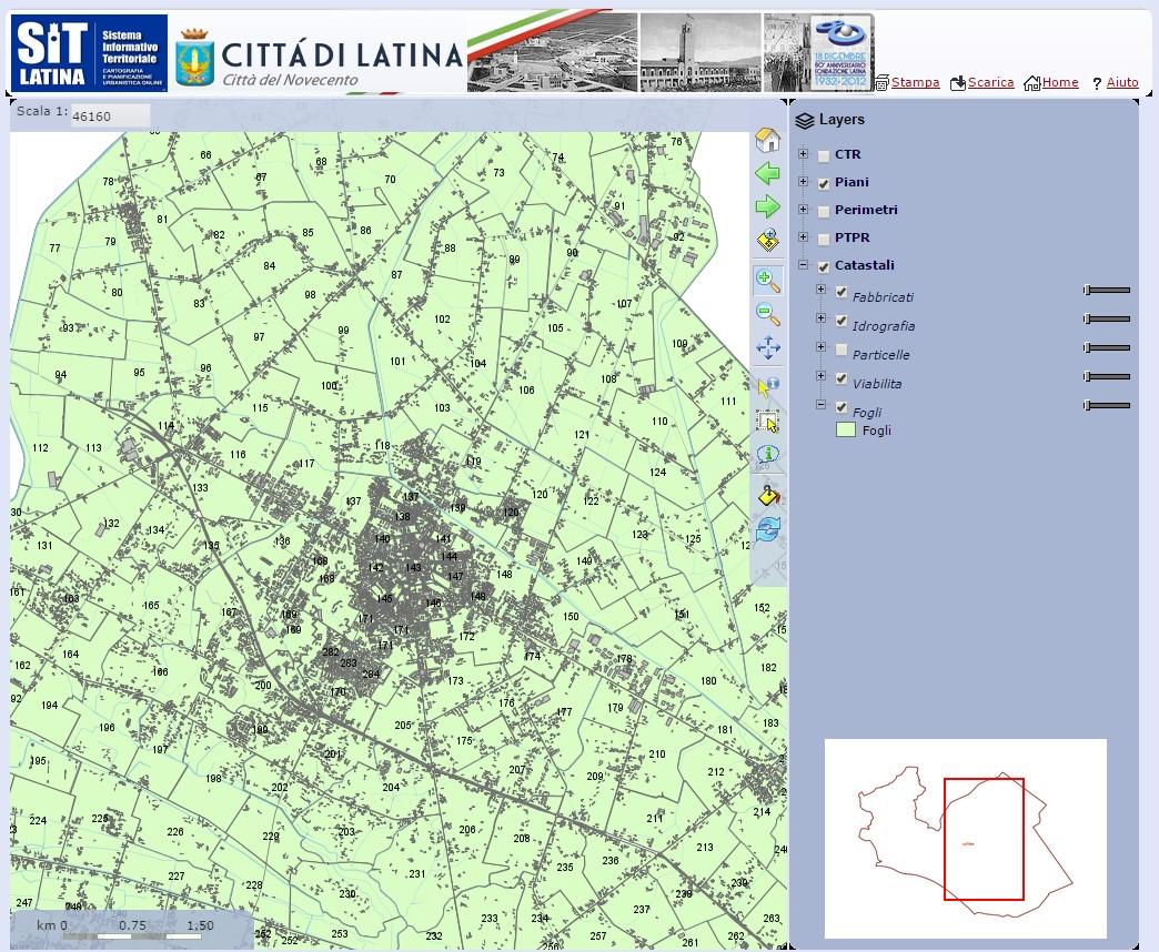sit-comune-latina2