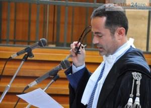 avvocato-oreste-palmieri-latina24ore