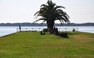 fogliano-lago-latina-24ore-2011