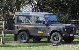 forestale-circeo-auto.latina24ore