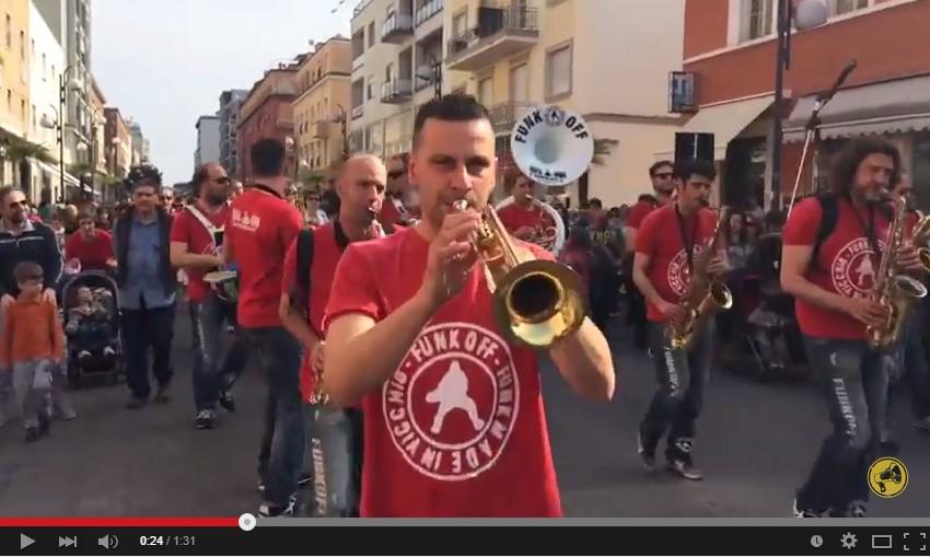 funk-off-latina-video-ztl