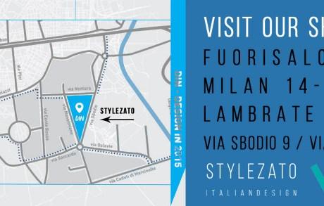 stylezato-design-in-fuorisalone