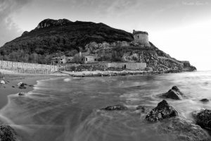torre-paola-circeo-mare