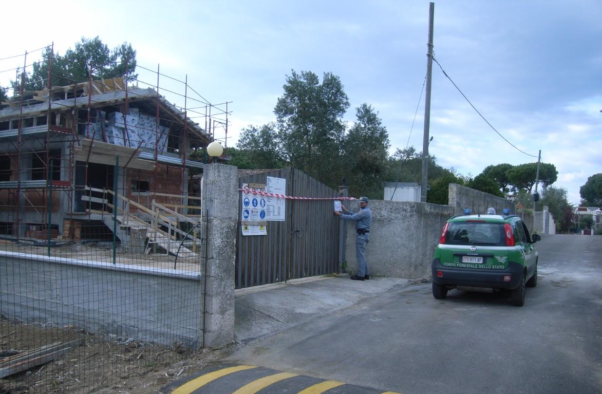 villa-sequestro-terracina