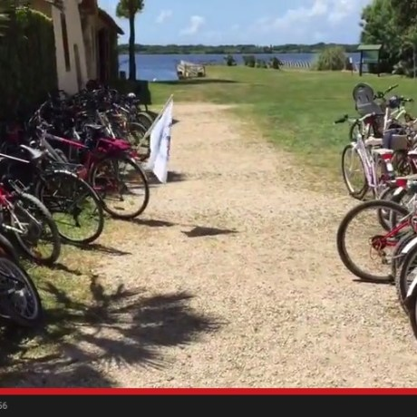 BICICLETTE-FOGLIANO-VIDEO