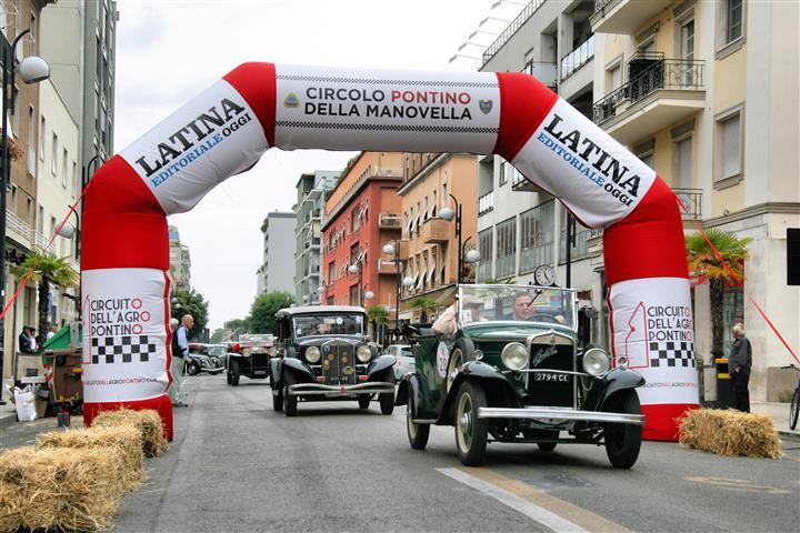 Circuito-dell'Agro-Pontino-2015-2