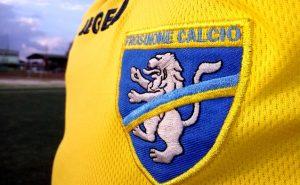 logo-frosinone-calcio