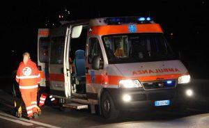 ambulanza-latina-118