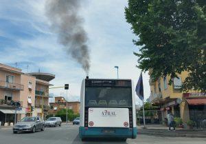 autobus-latina-atral