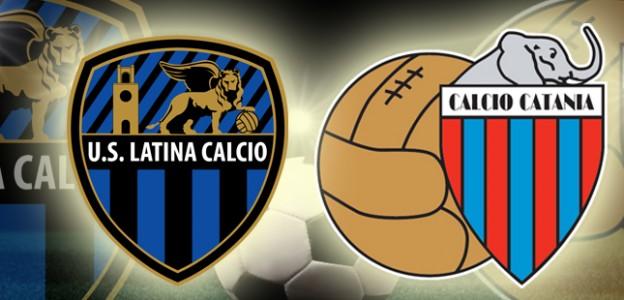 calcio-latina-catania