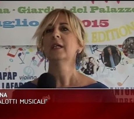 salotti-musicali-latina-video