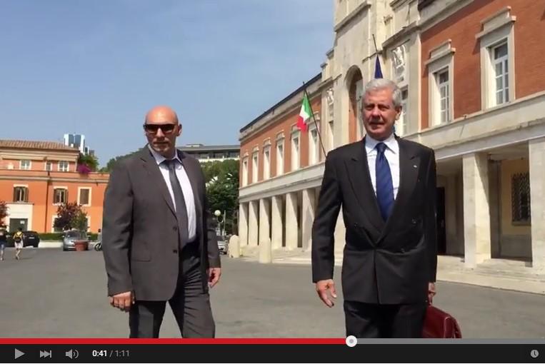 video-commissario-giacomo-barbato-latina