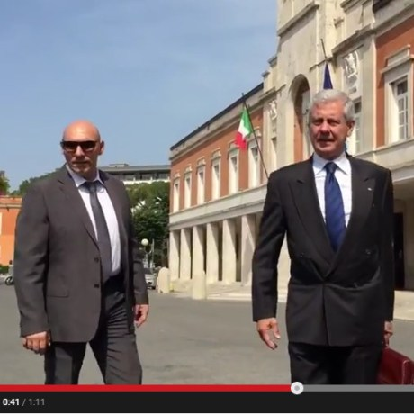 video-commissario-giacomo-barbato-latina