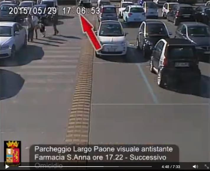 video-omicidio-piccolino-formia-latina24ore