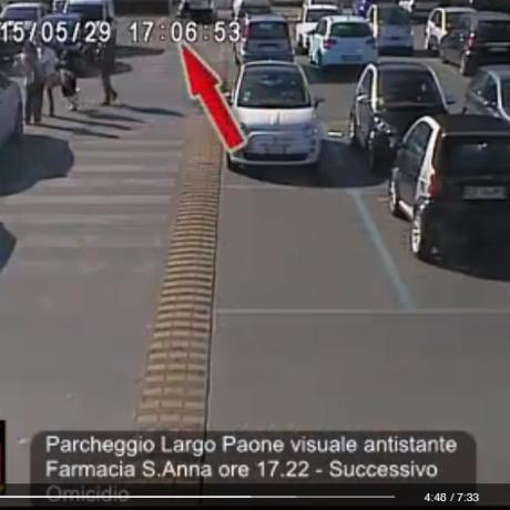 video-omicidio-piccolino-formia-latina24ore