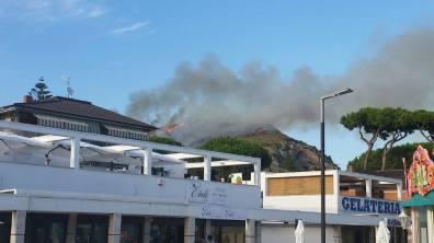 incendio-terracina