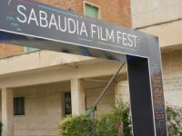Sabaudia-film-fest-3